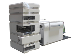 Uploaded image agilent-g1956b-lcms-system-with-1100-series-hplc-lc-msd-4-300x225.jpg